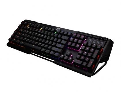 G.Skill Ripjaws Mechanical Gaming Keyboard