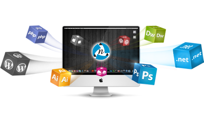 Web Design Company in Lahore, Pakistan