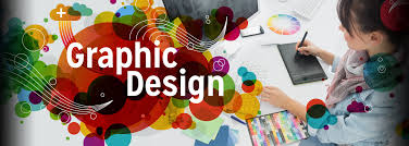 Graphic designing company in lahore