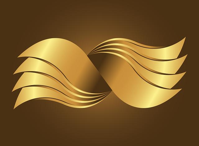 I Will Design A Clean, Modern Logo