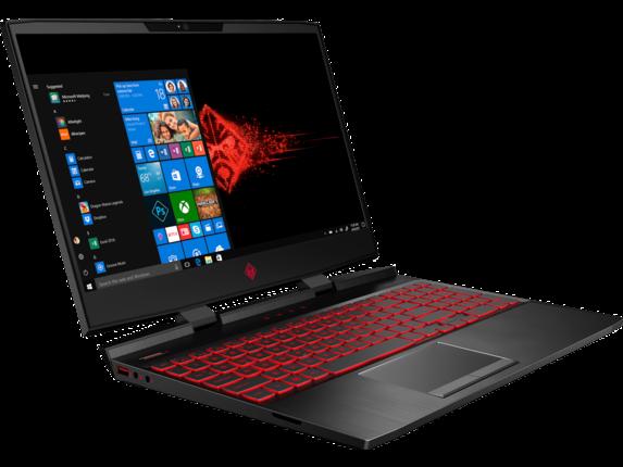 Laptop links company Lahoe