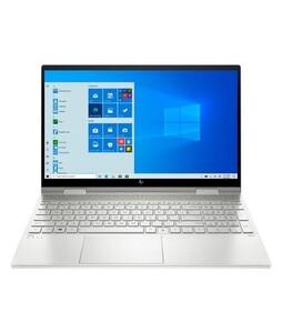 HP Envy x360 13 AR0115  AMD Ryzen 7