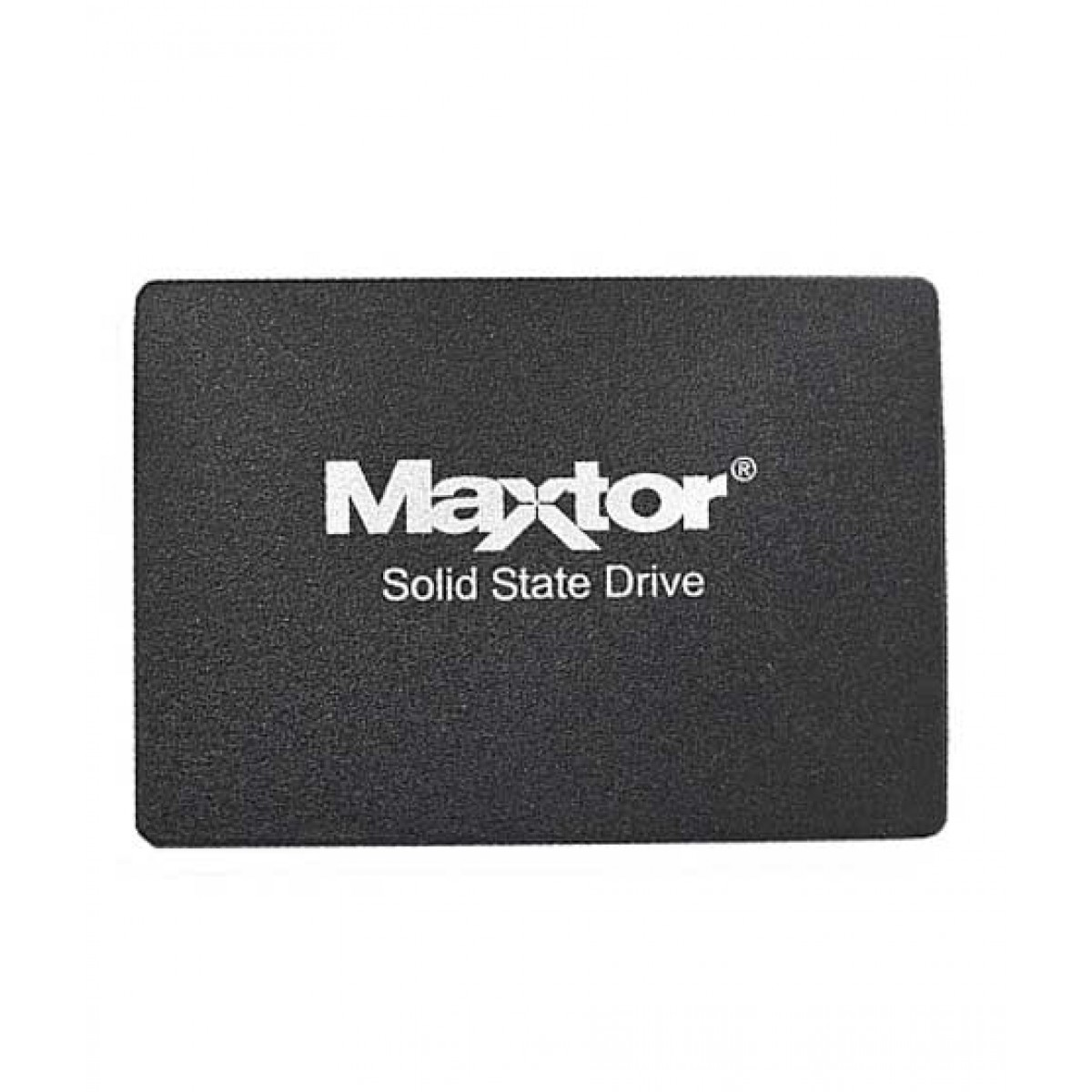 Seagate Maxtor Z1 480GB Solid State Drive