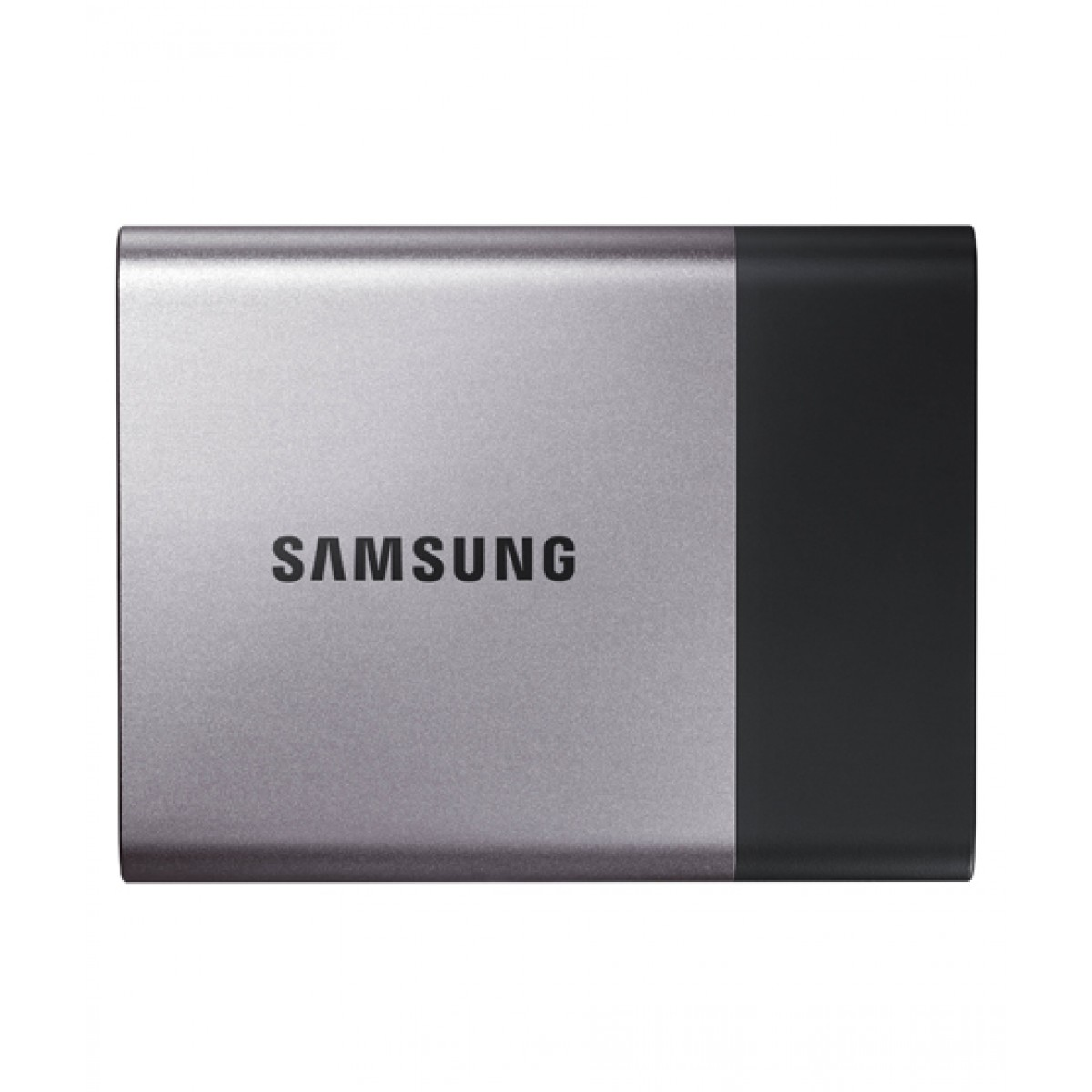 Samsung T3 1TB Portable Solid State Drive