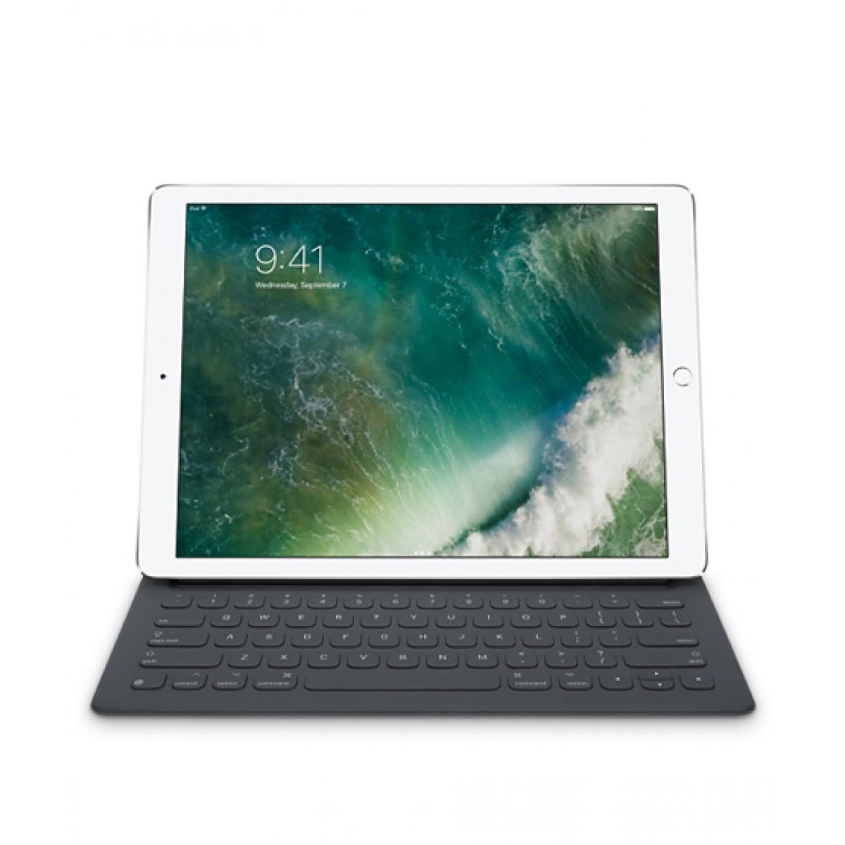 Apple Smart Keyboard For iPad Pro