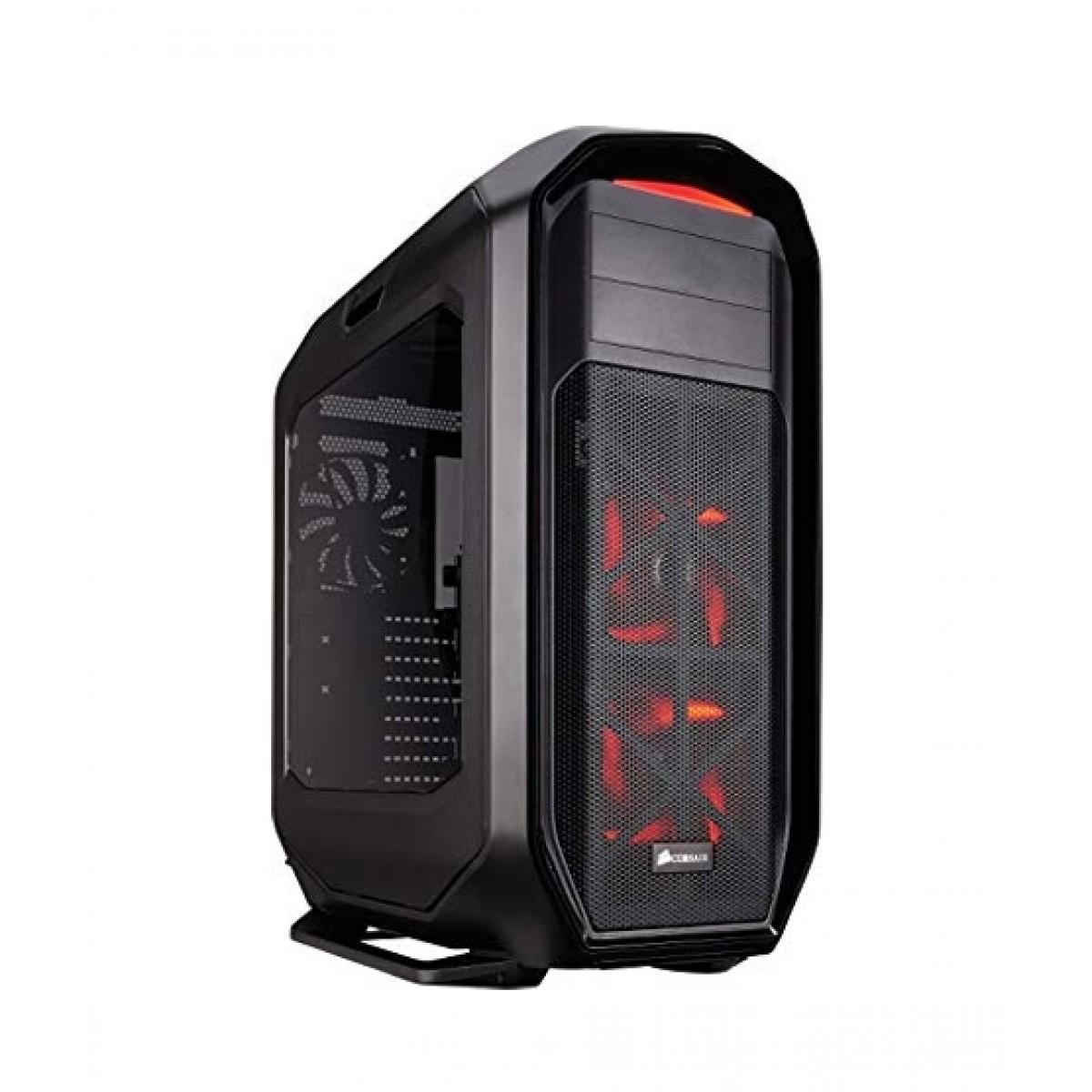 Corsair Graphite 780T Full Tower PC Case