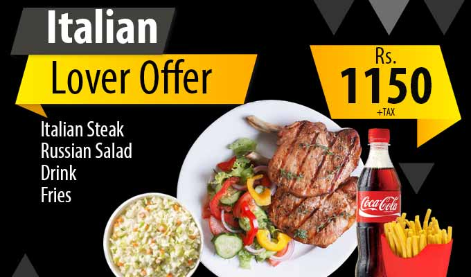 Deal11(ItalianLoverOffe