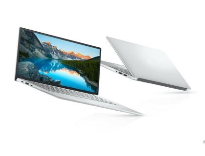 Dell Inspiron 14 5402  Tiger Lake  11th Gen Core i5