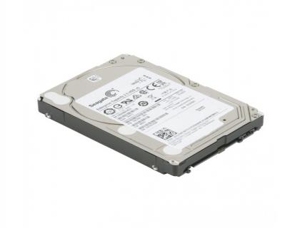Seagate SAS EXOS 1TB 7200RPMHard Drive