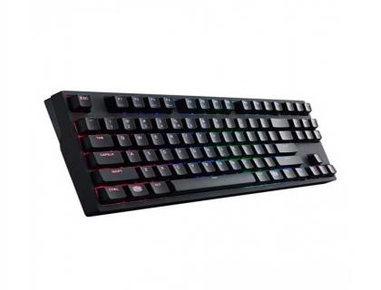 Cooler Master MasterKeys Pro S RGB Gaming Keyboard