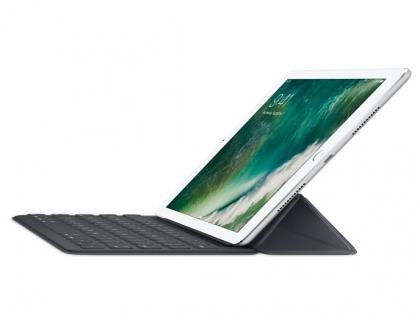 Apple Smart Keyboard For iPad=Pro
