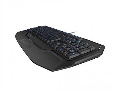 Roccat Ryos MK Glow Gaming Keyboard