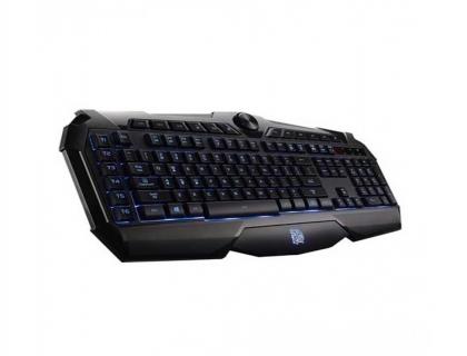 Challenger Prime Gaming Keyboard