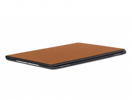 Decoded Leather Bluetooth Keyboard Case
