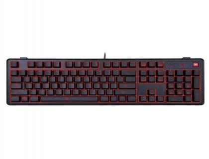 eSports Meka Pro Cherry Brown Gaming Keyboard