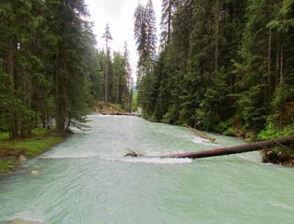 Kumrat ValleyA Paradise on Earth
