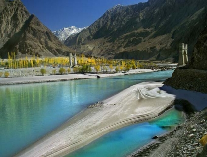 SKARDU TOUR  Ultimate Beauty and Adventure