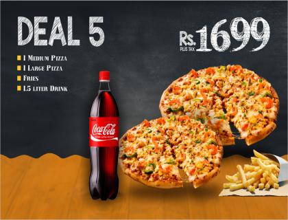 Deal5