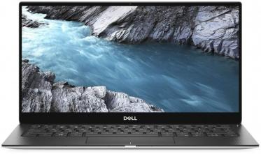 Dell XPS 13 7390 Comet Lake  10th Gen Core i5
