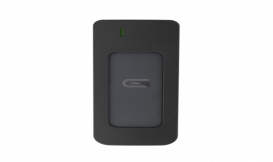 Glyph Atom 525GB Solid State Drive