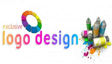 Logo Design Company in Lahore