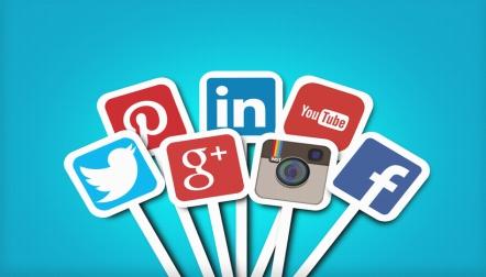 Social Media Company in Lahore