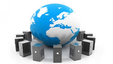 Web Hosting Company in Pakistan