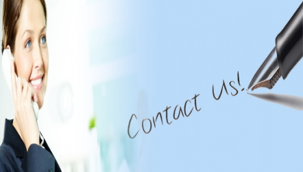 Shehzad Online Company in Lahore