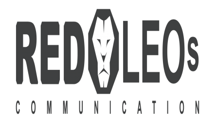Red Leos