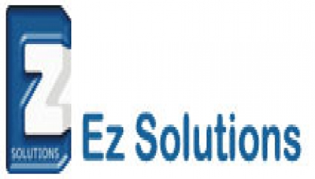 Ez Solutions