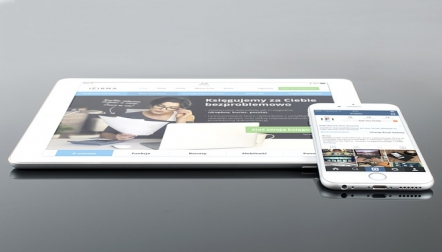 I Will Design Web And Mobile Layouts Of Your Site