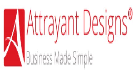 Attrayant Designs (Pvt) LTD