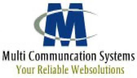 Multi Communication Systems