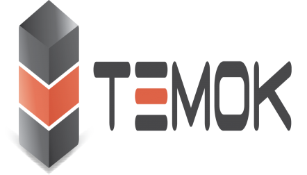 Temok Technologies Private Limited