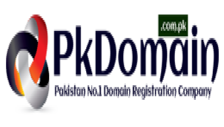 PK Domain
