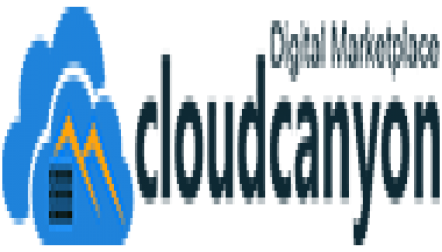 CloudCanyon Web Hosting