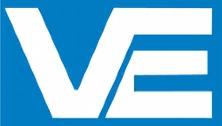 Vertex Electronics (Pvt.) Ltd.