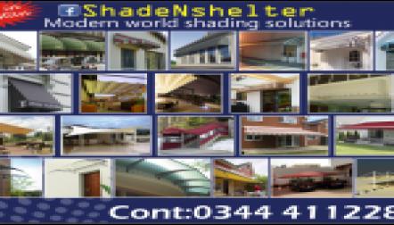 Shadenshelter