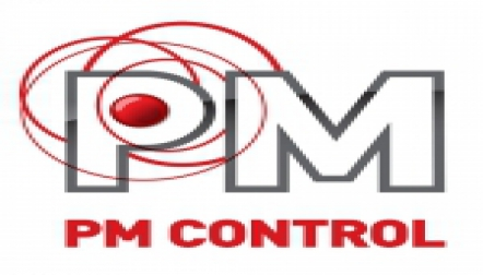 PM Control Systems Pte. Ltd.