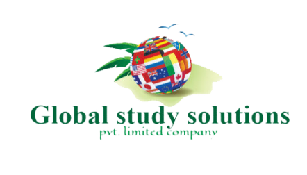 GLOBAL STUDY SOLUTIONS PVT LTD.