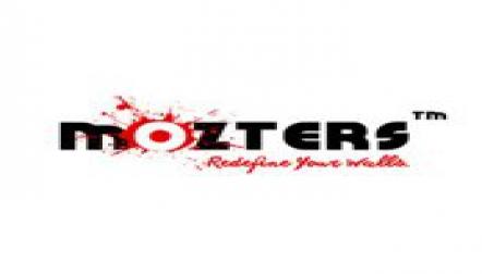 Mozters