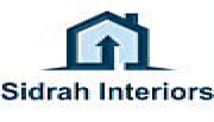 Sidrah Interiors (Pvt) Ltd