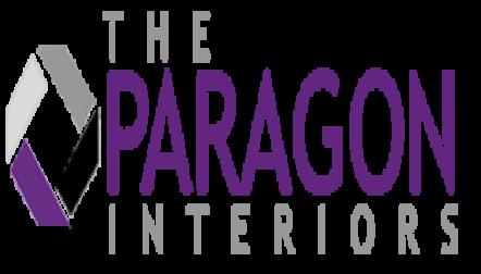 The Paragon Interiors