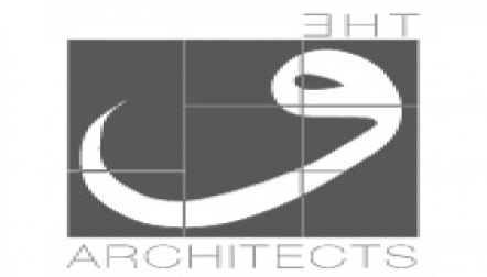 the wow architects