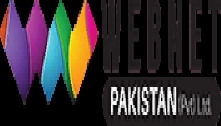 4M Designers in Karachi