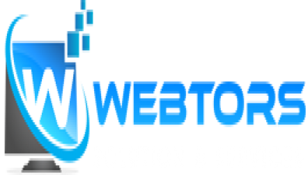 Webtors Solution  Services in Karachi