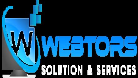 Webtors Solution  Services in Karachi