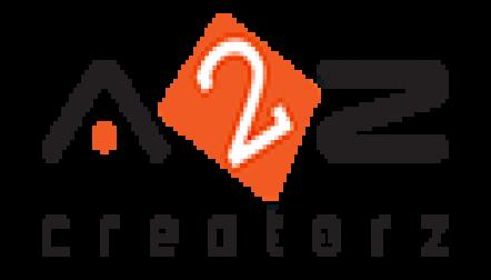 A2Z Creatorz (Digital Agency in Karachi
