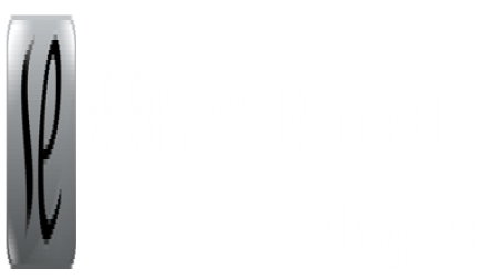 SE SOFTWARE TECHNOLOGIES in Karachi