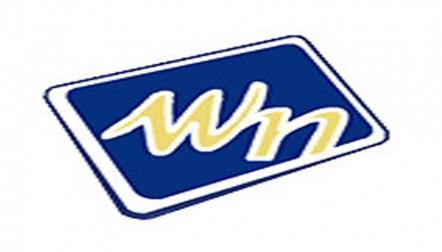 Professional Web Design Karachi  WebNagar